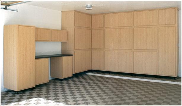 Garage storage cabinets edmonton classic garage cabinets storage cabinet edmonton solutioingenieria Image collections